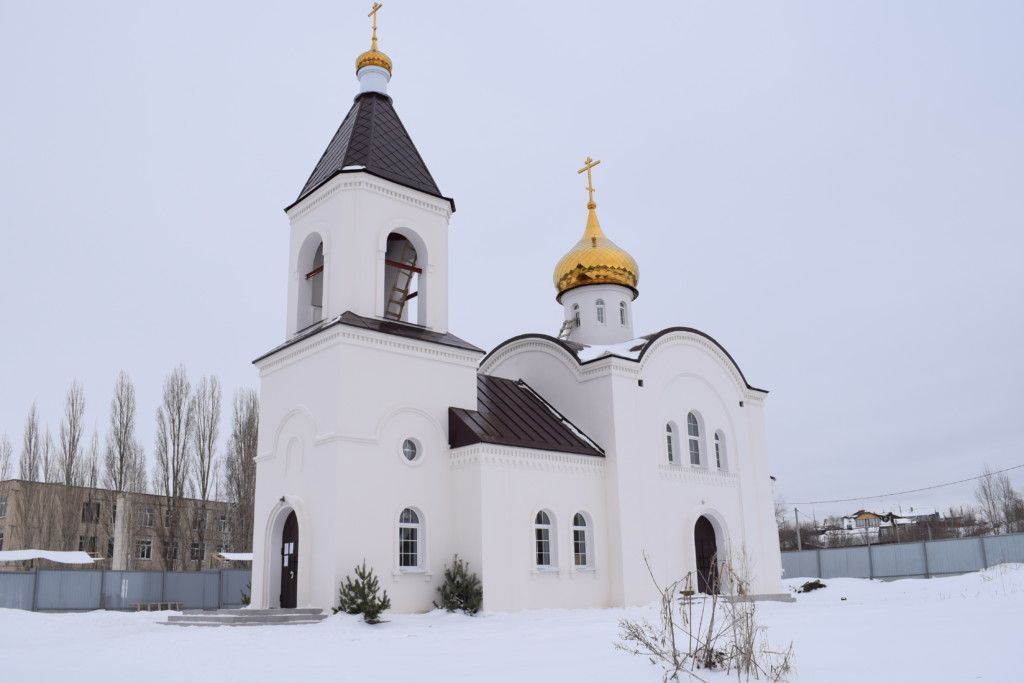На следующую неделю погода киев